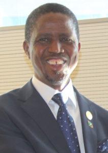 CDD-Ghana, ACILA Call for the safeguard of Zambia's Democracy
